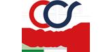 CCS Claren