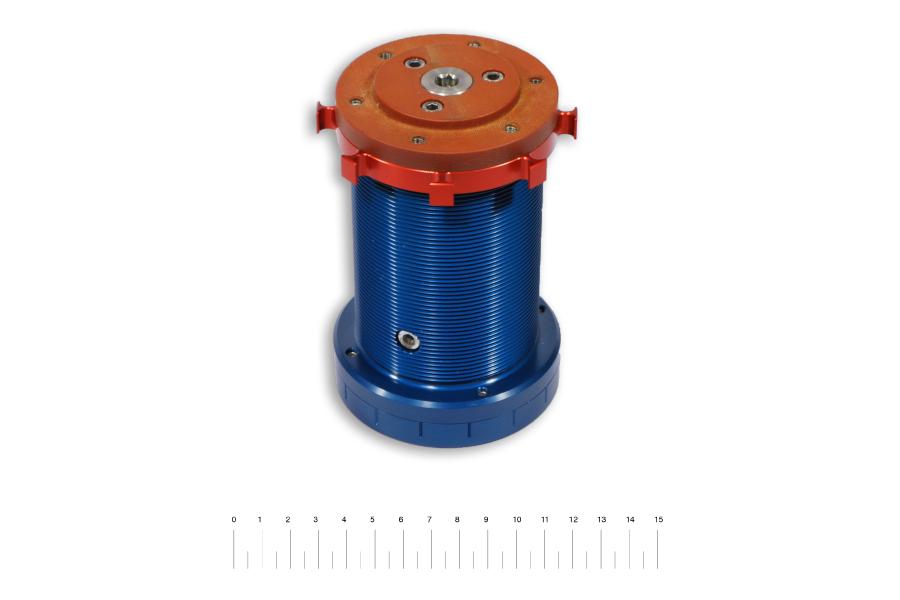 cilindro-pneumatico-2