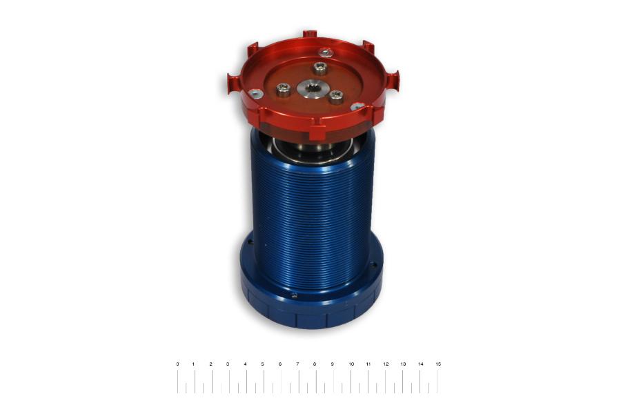 cilindro-pneumatico
