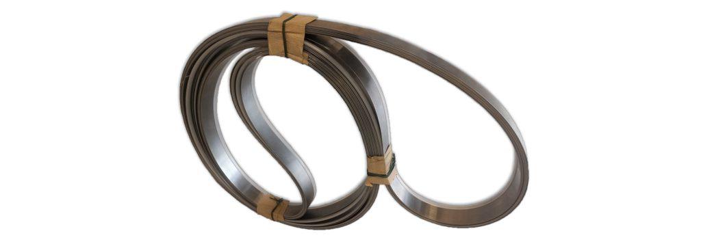 lama-ad-anello