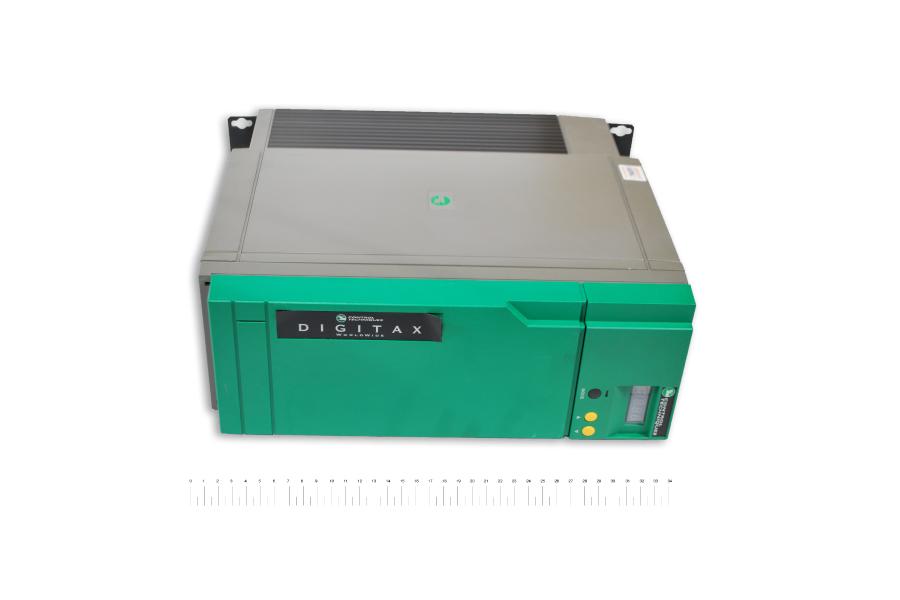 materiale-elettrico-2