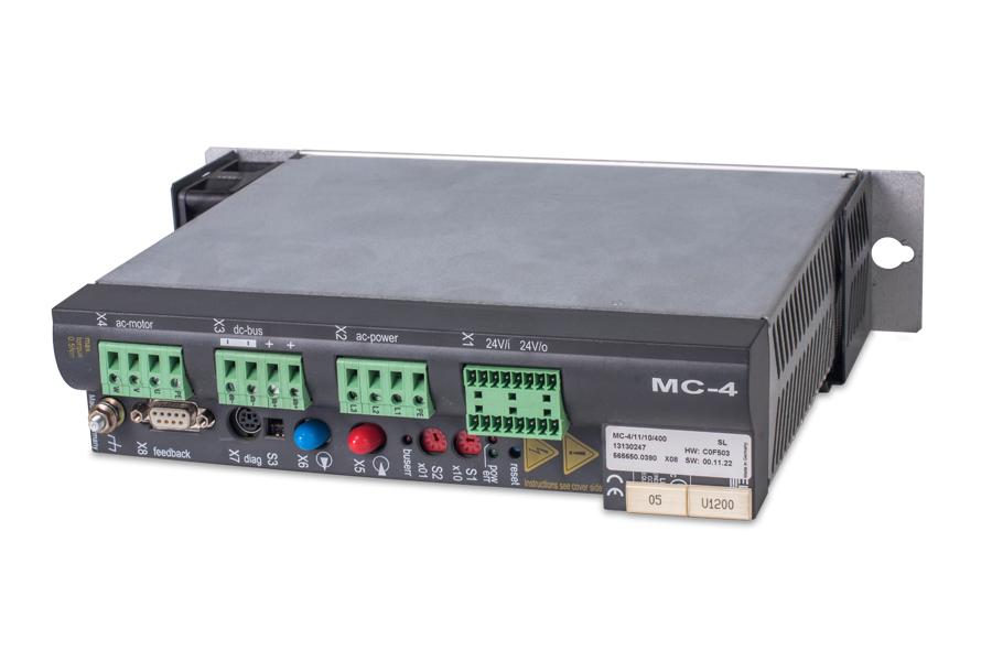 materiale-elettrico-10